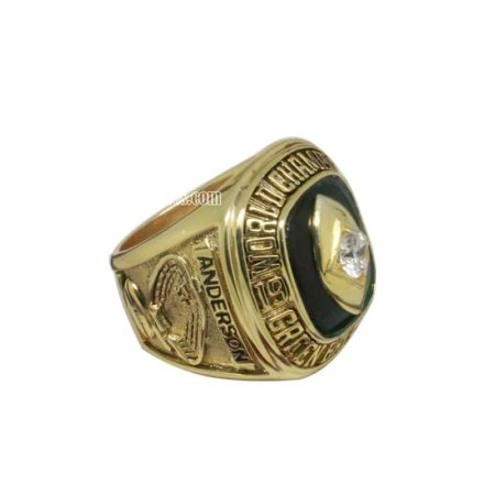 1965 packers ring