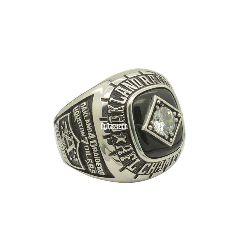 Best World Championship Rings