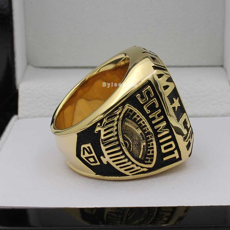 philadelphia phillies world series ring ( 1980)