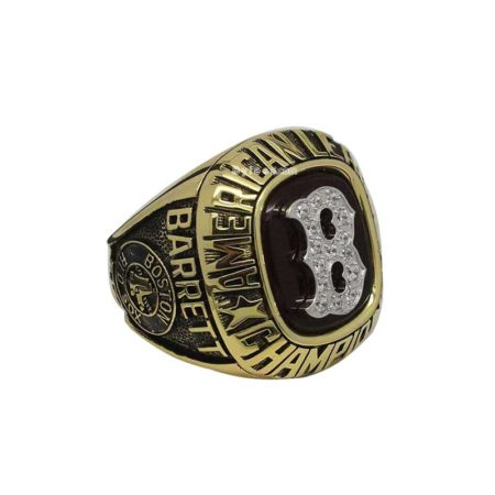 al championship rings 1986