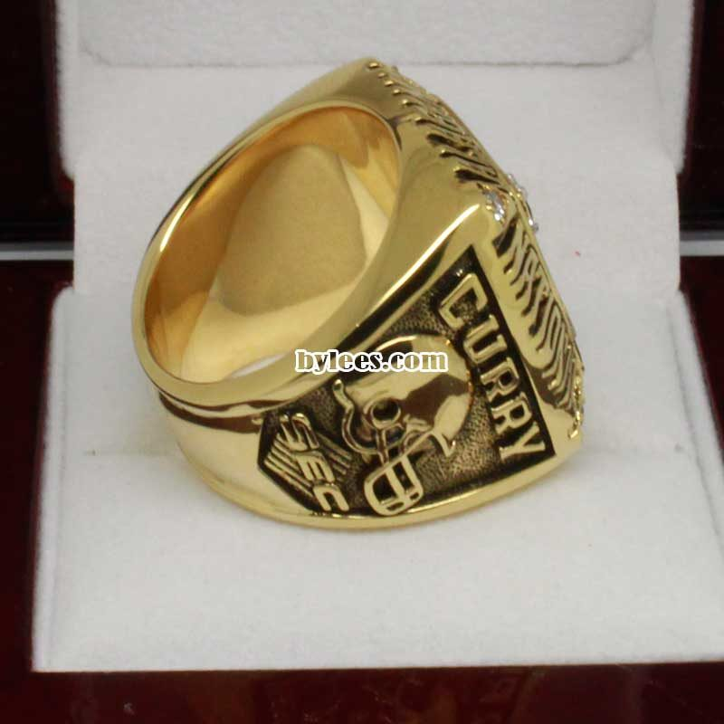 1992 Crimson Tide National Championship Ring