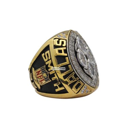 1993 super bowl ring