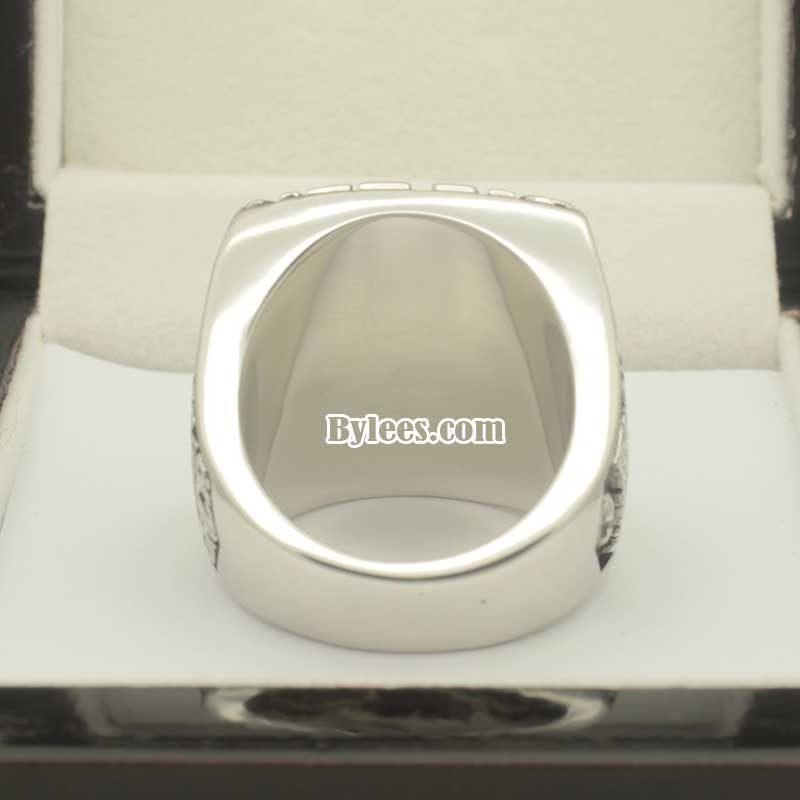 2009 OSU BIG TEN Championship Ring