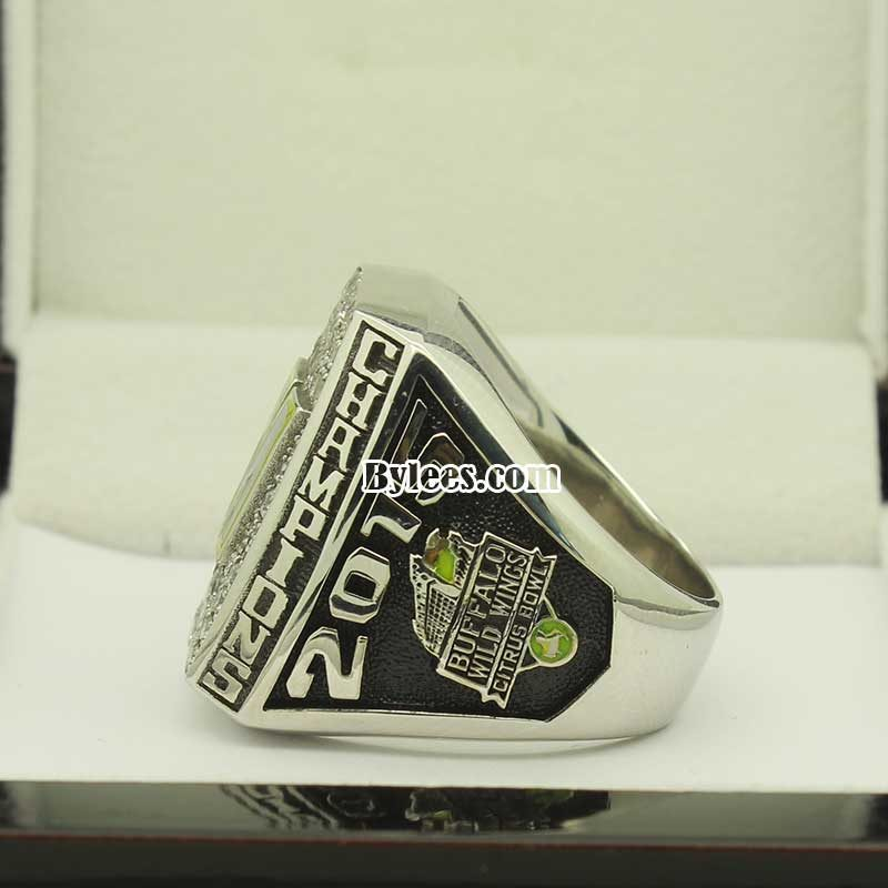 2014 Missouri Ring