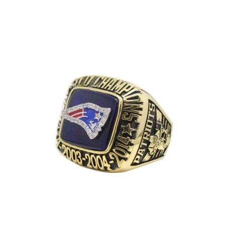 super bowl fan rings 2014