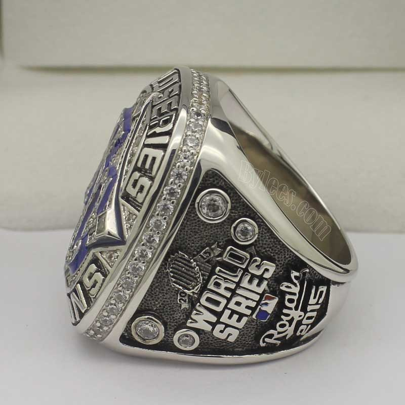 kc fan rings
