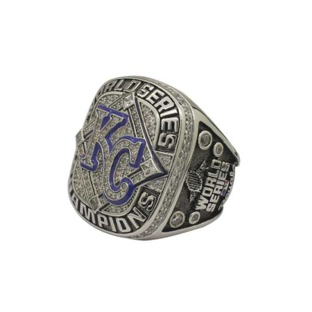 kc royals fan ring