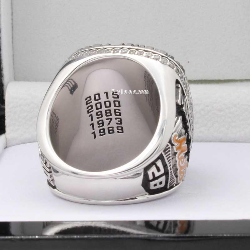 back view of met 2015 ring