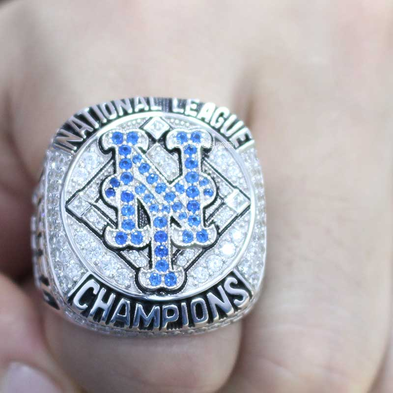 2015 new york mets national league championship ring best mets 2015 ring new york mets national league championship sciox Images