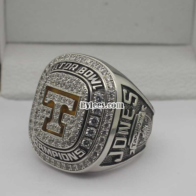 tennessee 2015 championship ring