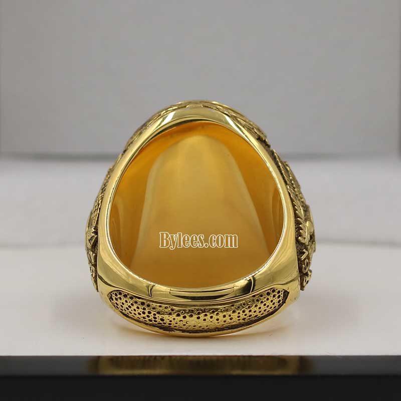 1932 ny yankees world series ring