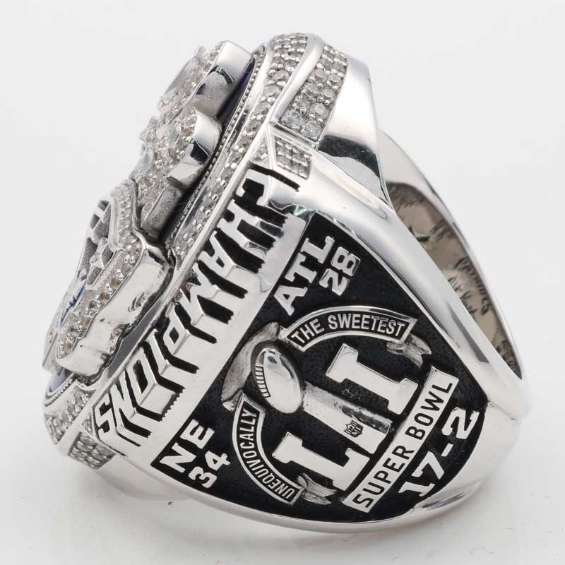 new england patriots rings for sale 2016