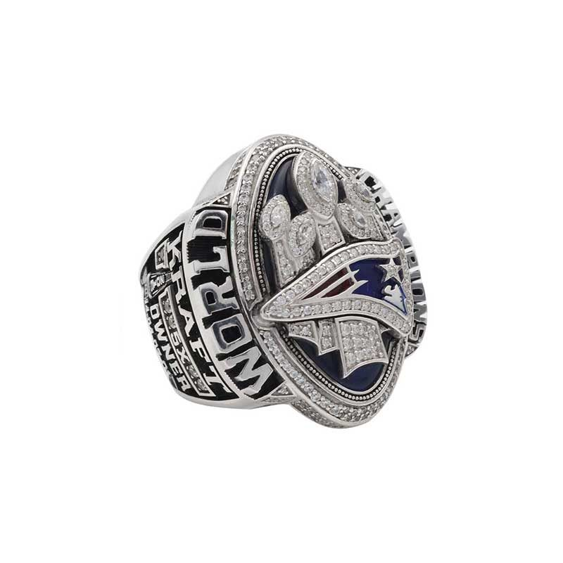 2016-Super-Bowl-LI-New-England-Patriots-Ring
