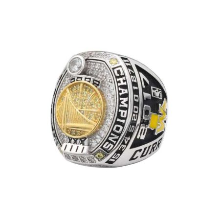 2017-Golden-State-Warriors-National-Basketball-World-Championship-Ring-fan
