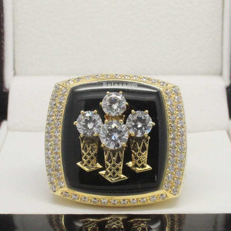 1996 bulls ring