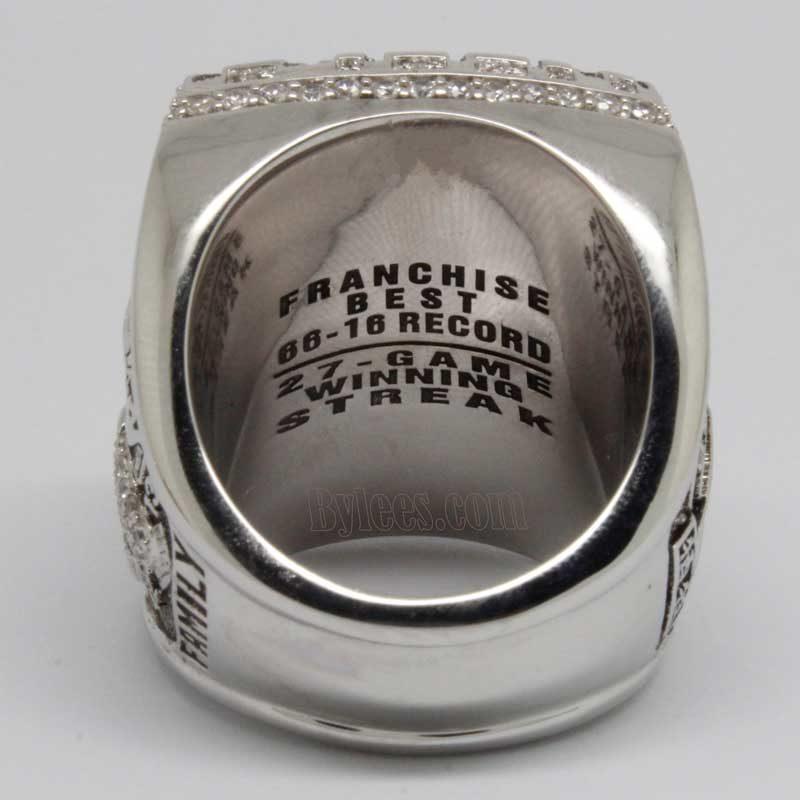 lebron nba rings