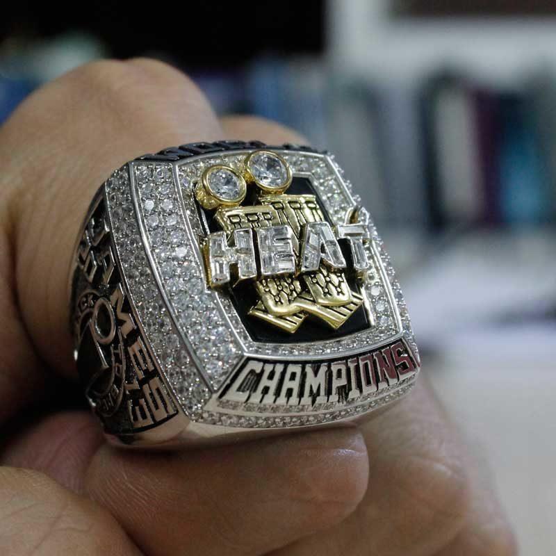 lebron james rings