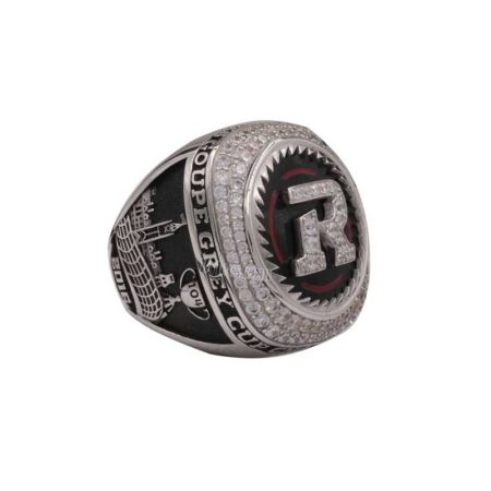 2016 grey cup ring
