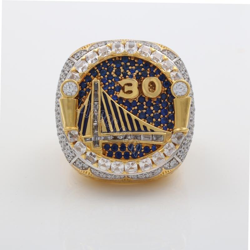 2018 NBA finals championship ring replica
