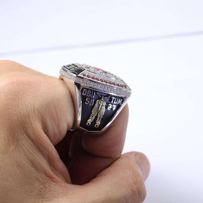 2019 big ten ring