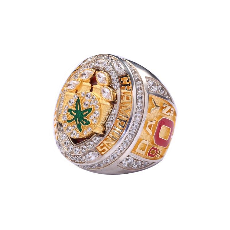 2020 big ten ring